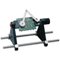 PCB Holder 160 x 235 mm