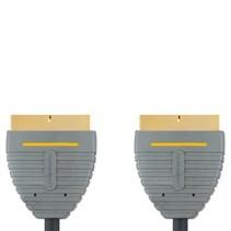SCART Audio Video Kabel 3.0 m