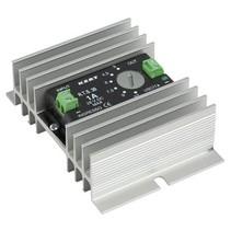 Spanningsomvormer 12 - 28 VDC - DC 3 V / 4.5 V / 6 V / 7.5 V / 9 V / 13.8 V 1.0 A