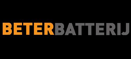 Beterbatterij