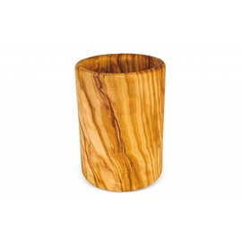 Arte Legno Pencil holder