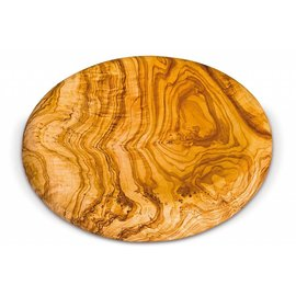 Arte Legno Herb cutting board