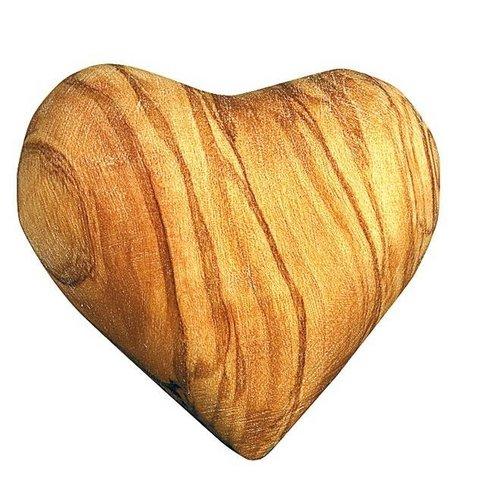 Arte Legno Heart