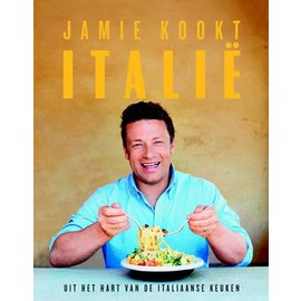 Bowls & Dishes Jamie kookt Italie