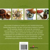 Boeken Dutch book