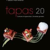 Boeken Tapas 2.0