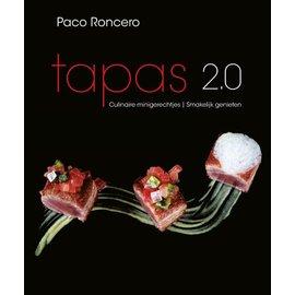 Bowls & Dishes 100 tapas - Copy