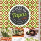 Bowls & Dishes Tapas kookboek; hola happiness!