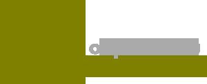 Unieke olijfhouten producten kopen | Ruim aanbod