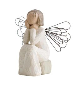 Willow Tree Willow Tree Angel Of Caring