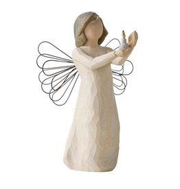Willow Tree Willow Tree Angel Of Hope