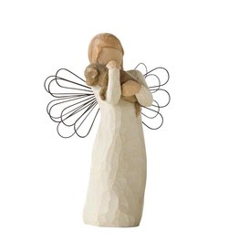 Willow Tree Willow Tree Angel Of Friendship