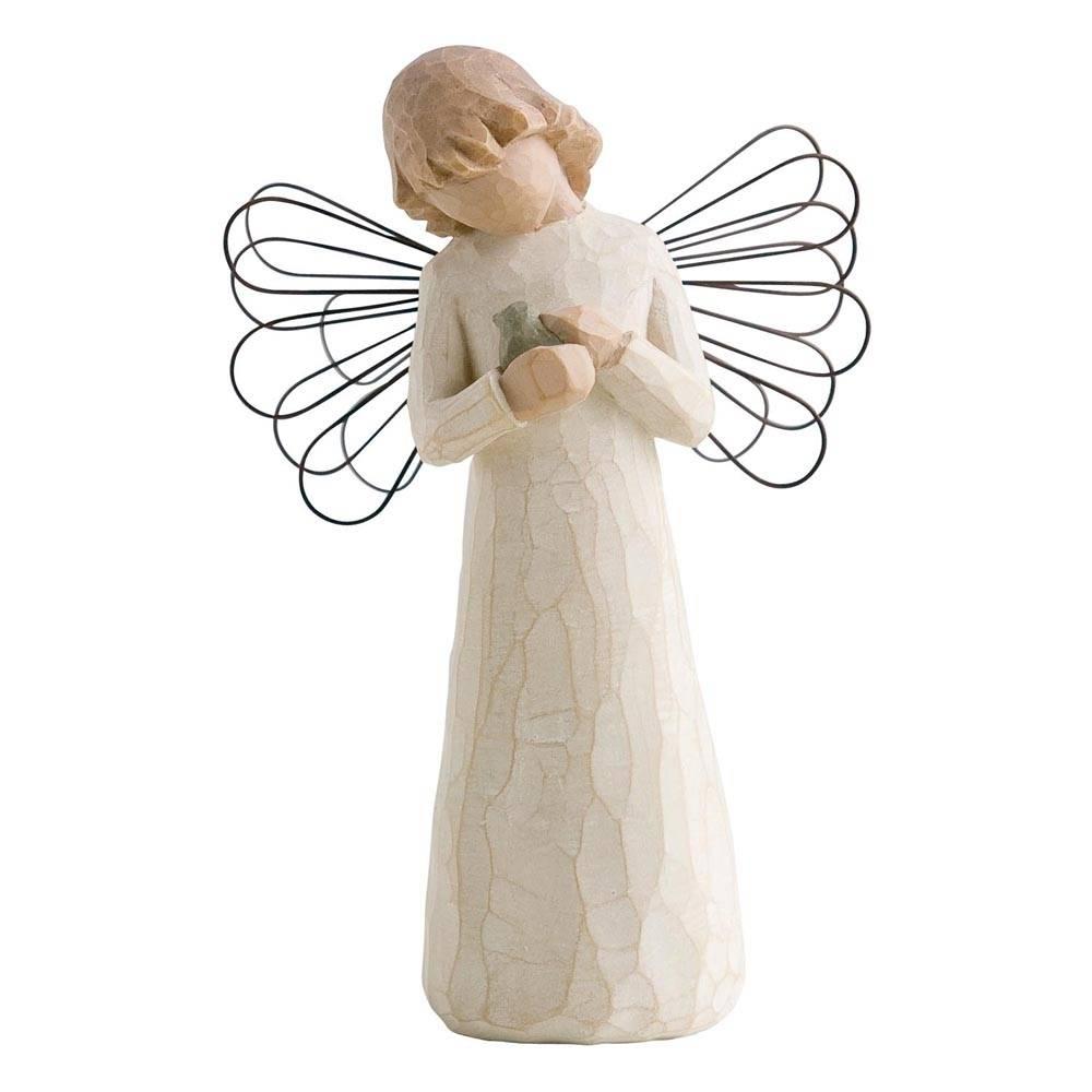 Willow Tree engeltje Angel Of Healing