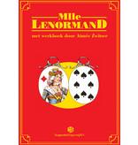 Lenormand Tarot werkboek