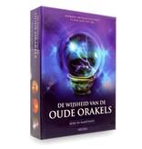 Wijsheid van de oude orakels