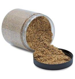 Palo Santo granulaat fijn (40 gram)