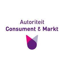 Leidraad Bescherming Consument
