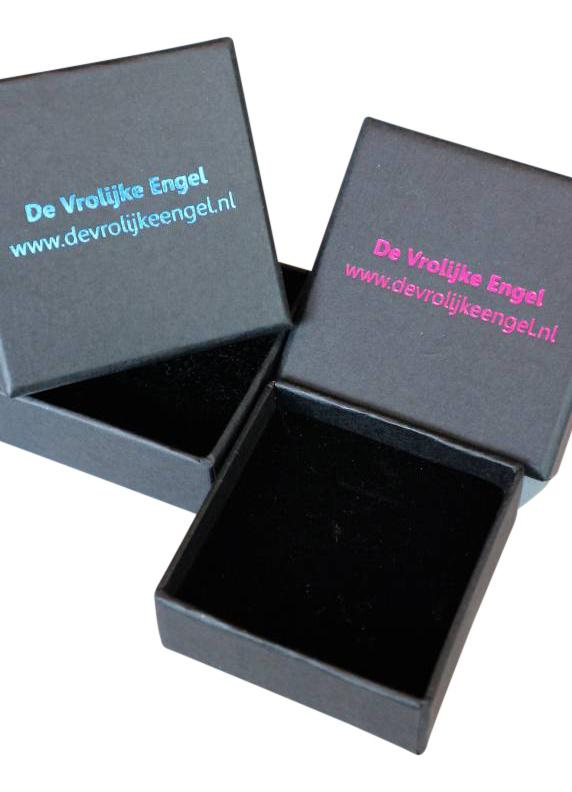 cadeaudoosje (4,5 cm)