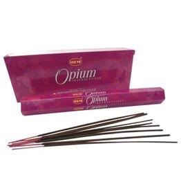 HEM Opium wierook