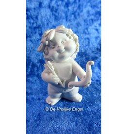Igor engeltje boogschutter