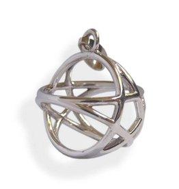 Akaija-Iloa zilver