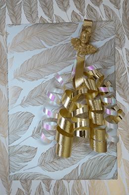Nieuw: fotootje van uw cadeauverpakking
