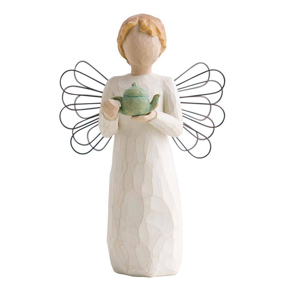 Willow Tree Willow Tree Angel of the Kitchen