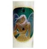 """Kaars """"Healing Angel Energy"""""""