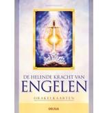 De helende kracht van engelen - kaartenset