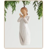 Willow Tree Willow Tree Lots of Love Ornament kerstboomhanger