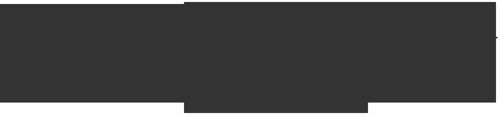 slogan-vrolijke-engel