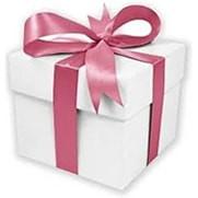 Ik zoek een cadeautje voor...