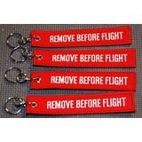 Flight Tags