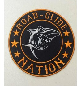 Road Glide Nation