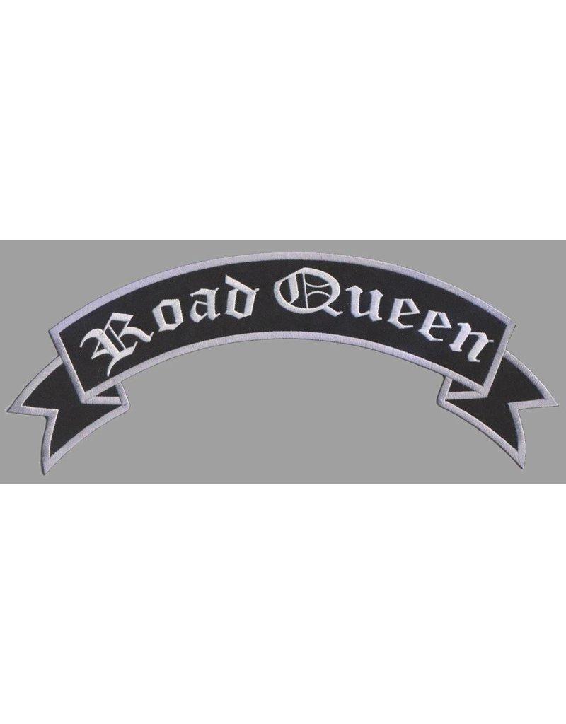Banner Road Queen 189 E