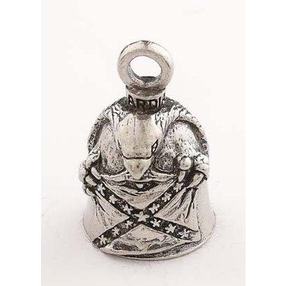 Rebel Eagle Guardian bell