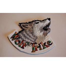 Wolf Trike