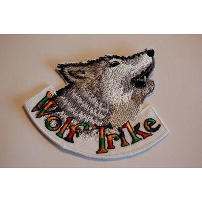 Wolf Trike Nr 52 E