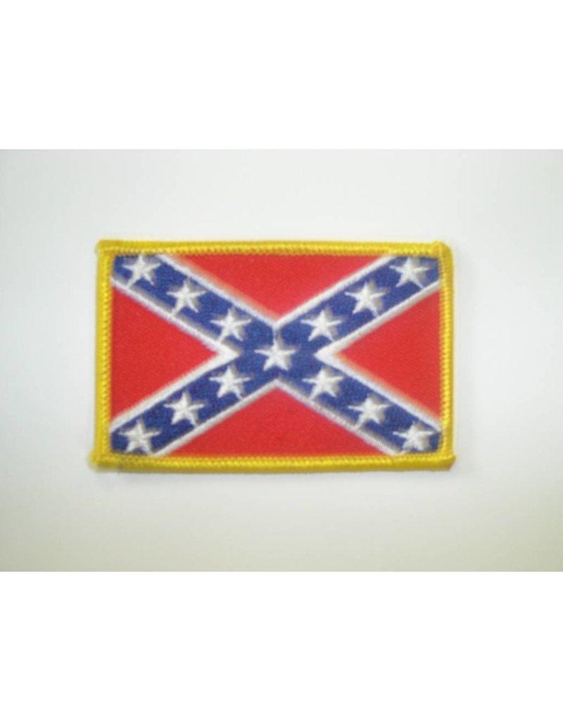 Rebel Flag 45 E