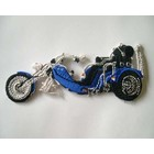 Trike Blue small