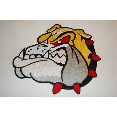 Bulldog Nr. 148 E