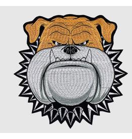 badgeboy Bulldog two