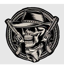 badgeboy Cowboy