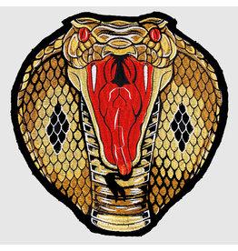 badgeboy Cobra