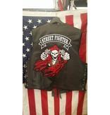 badgeboy Streetfighter set