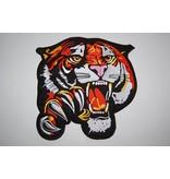 Tiger large 601 E