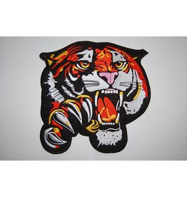 Tiger large
