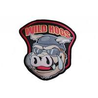 Wild Hogs large