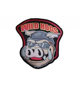 Badgeboy Wild Hogs large