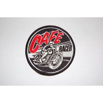 Cafe Racer 5 E